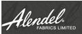 alendel logo
