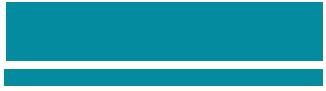Crown Upholstery & Window Coverings Logo