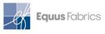 equus fabrics logo
