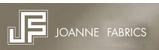 joanne fabrics logo