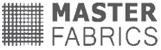master fabrics logo
