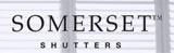 somerset shutters logo